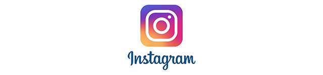 Retrouvez-nous aussi sur Instagram