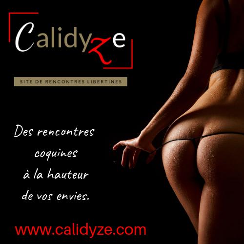 Calidyze